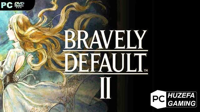 Bravely Default 2 Pc Game Free Download Torrent
