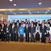 Meraih Peluang Kerja Sama Kebudayaan di ASEAN
