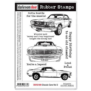 https://topflightstamps.com/products/darkroom-door-classic-cars-vol-2-mustangs-red-rubber-cling-stamps?ref=xuzipf8pid