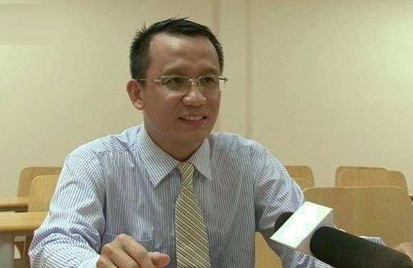Vợ Tiến sĩ Bùi Quang Tín: Đề nghị sớm được làm sáng tỏ cái chết của chồng với nhiều uẩn khúc