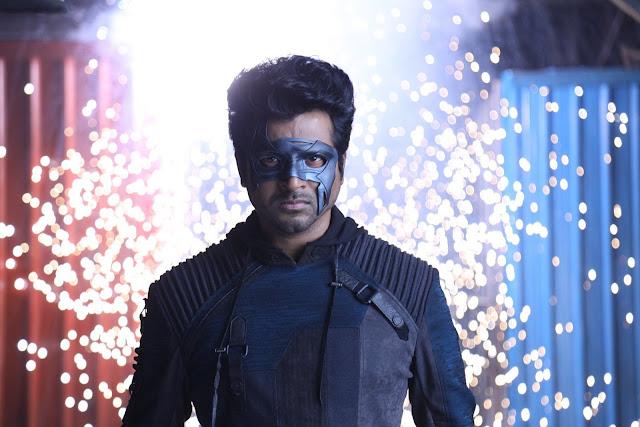 sivakarthikeyan-latest-telugu-movie-shakti-release-date