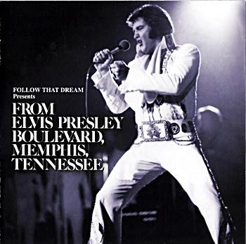 Elvis presley mega all the old music descarga tu - Louis ck madison square garden december 14 ...