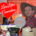 LoveLetter Convention: Blind Dates und ein Cowboy  #Bericht3