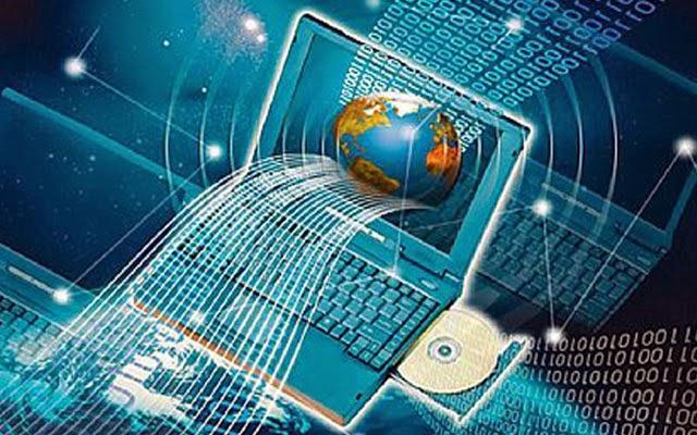 تعرف على قصص أهم التسميات التقنية مثل تويتر وبلوجر وغيرهما