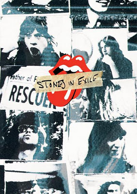 Stones_in_Exile,1972,dvd,Kijak,keith_richards,jagger,1972,psychedelic-rocknroll,front
