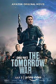 The_Tomorrow_War