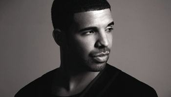Drake – All This Love Lyrics