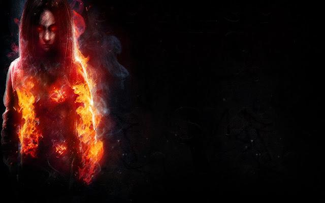 Steam-en-iyi-arkaplan-FieryDeath