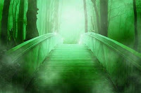 11 Pintu Sukses Ilmu Laduni Dari Alloh
