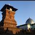 Siapa Pencetus Islam Nusantara? Benarkah Walisongo?