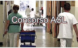 adessolavoro.com - concorso Operatore Socio Sanitario