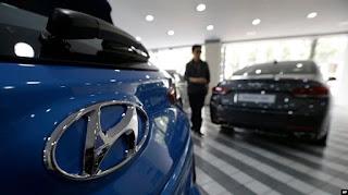 Hyundai Percepat Pembuatan 'Mobil Terbang,' Diluncurkan 2025