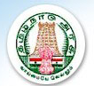 Assistant Post for Tamil Nadu Government ITI Recruitment 2018