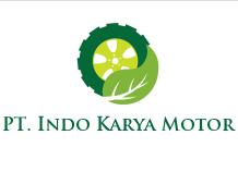 Lowongan Kerja PT Indo Karya Motor