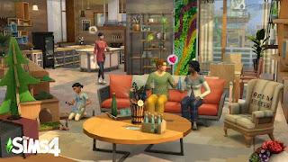 Maxis-The-Sims-4-todas-Dlcs-dlc-expansao-crackeado-ativado-crack-torrent-brasil-download-baixar-instalar-jogar-previa-7
