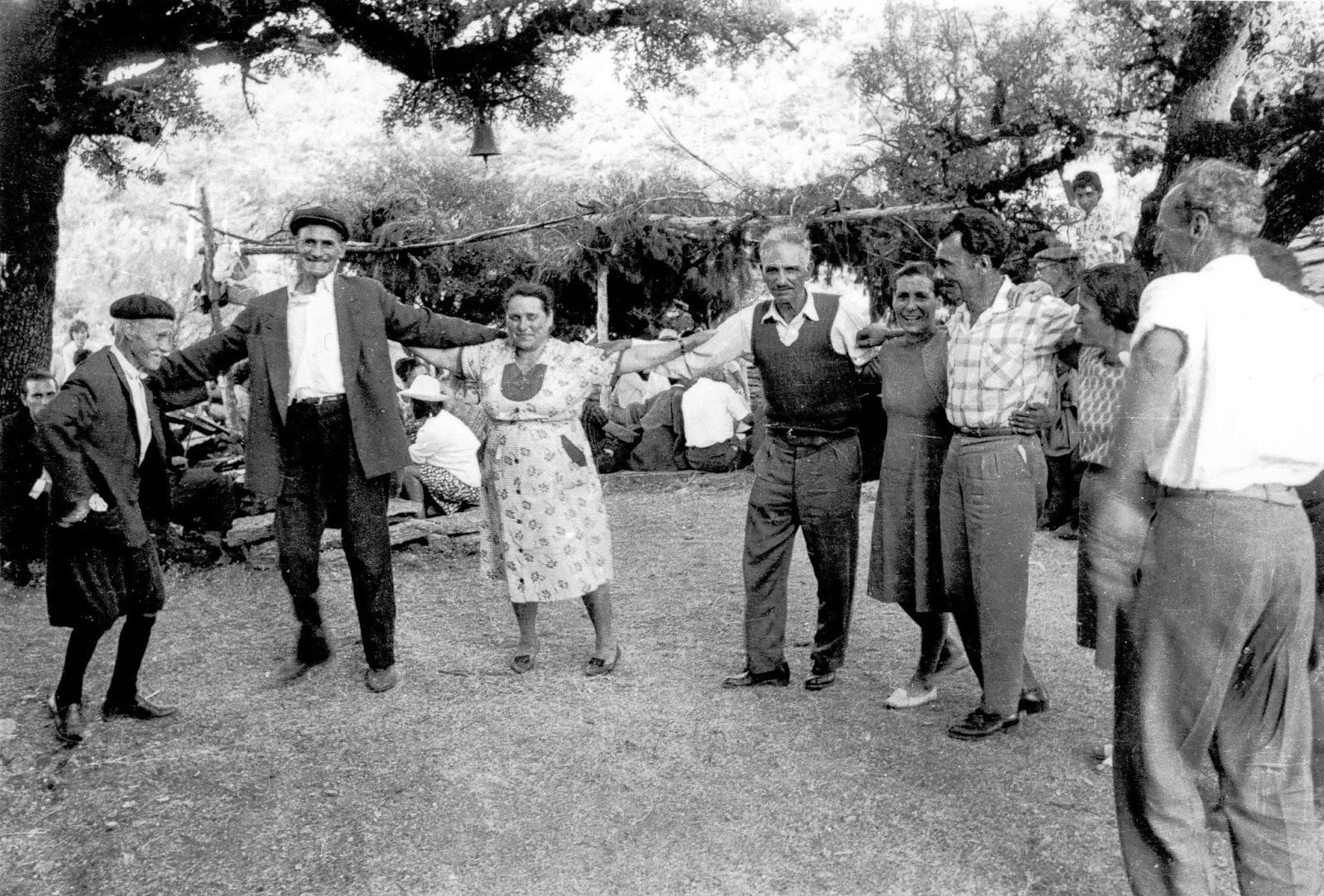 Εβραίοι εργένηδες που χρονολογούνται προσωπικά