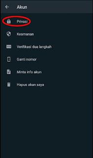 Cara-menolak-undangan-grup-whatsapp-4
