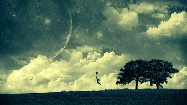 Pesquisadores descobrem maneira de controlar os sonhos... ou quase