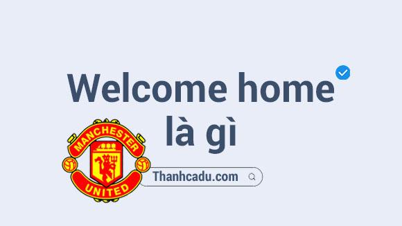 welcome home nghia la gi,welcome on board,welcome back la gi,welcome to la gi,welcome aboard la gi,welcome to nghia la gi,welcome back,welcome home