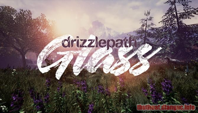 Download Game Drizzlepath: Glass Full Crack