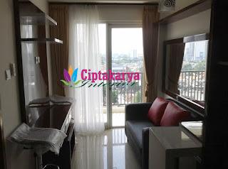 Interior-Apartemen-Signature-Park-Grande-Harga-Murah