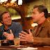 [Reseña cine] Había una vez en... Hollywood: El inigualable Quentin Tarantino