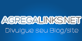 agrega links - agregador de blogs e sites