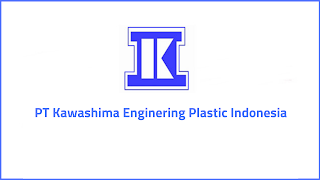 Lowongan Kerja PT Kawashima Enginering Plastic Indonesia (KEPI)