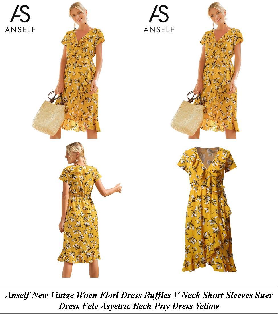 Cocktail Dresses Online Uy - Womens Plus Size Clothing Amazon Com - Uy Dresses Uae
