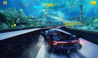 تحميل لعبة اسفلت 8 القيادة الهوائية للكمبيوتر ويندوز 7 | asphalt 8 للكمبيوتر