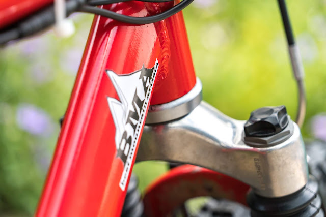 E-Bike-Umbau So baust du dir dein eigenes E-Bike mit Mittelmotor  DIY E-MTB Anleitung zum E-Bike Umbau mit Bafang BBS01 Mittelmotor E-Bike selber bauen aus altem Mountainbike 36