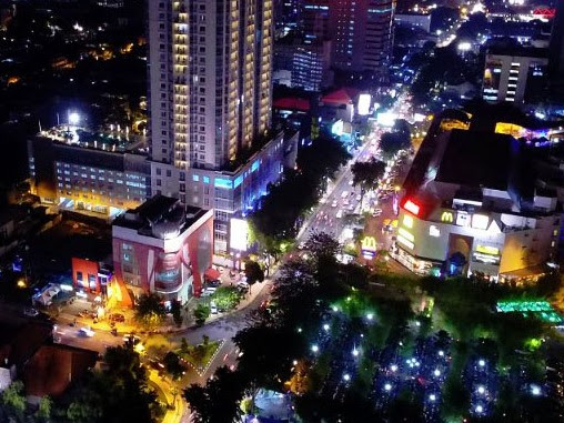 Tak Usah Ragu, Ini Deretan Kelebihan Sewa Apartemen Surabaya
