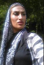 اسمي عشق بجنون  انثى وعمري 27 عاما  واود ان تعرف ان جنسيتي من المغرب