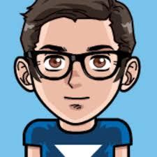 funny steam profile pictures.steam profile picture maker.steam avatars.steam profile.cs go profile picture.csgo profile.