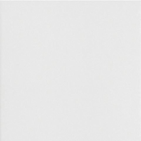 33206P Blink White 30 30x30