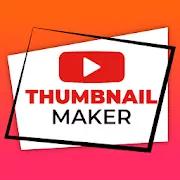 thumbnail maker premium latest apk