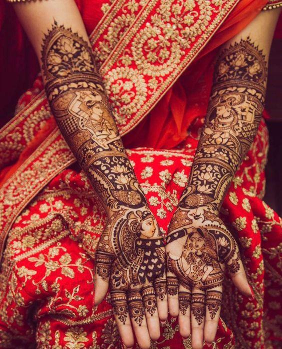 indian mehandi design images all indian mehndi designs traditional indian henna designs mehndi designs indian 2016 indian mehandi indian style henna designs indian mehndi designs for hands step by step simple indian mehndi designs images beautiful indian mehndi designs hands traditional indian mehndi designs mehandi design photos indian simple indian henna designs traditional indian bridal mehndi designs