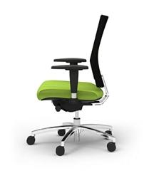 iDesk Ambarella Office Chair