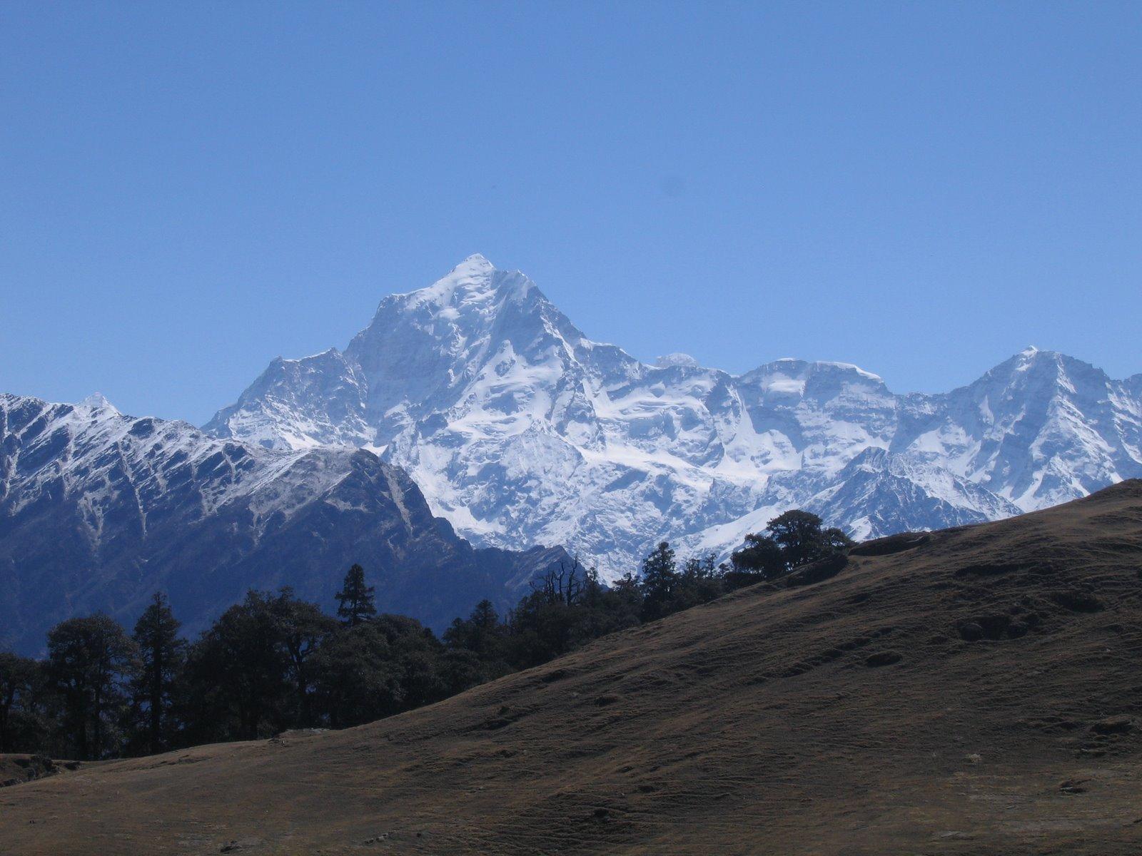 Uttarakhand Tourism   Uttarakhand Map