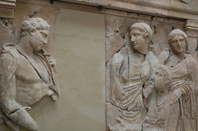 Ραμνούντας: Η άγνωστη, αρχαία πόλη-φρούριο της Αττικής