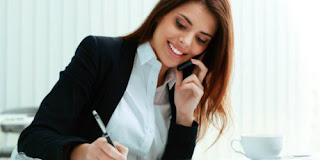 Hukuk Büro Yönetimi ve Sekreterliği iş olanakları