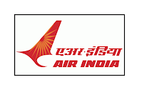 Air India Air Transport Services Limited (AIATSL) Recruitment For 16 Customer Agents, Para Medical Agents Vacancies - Last Date: 2nd Oct 2020