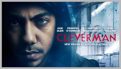 Cleverman SundanceTV