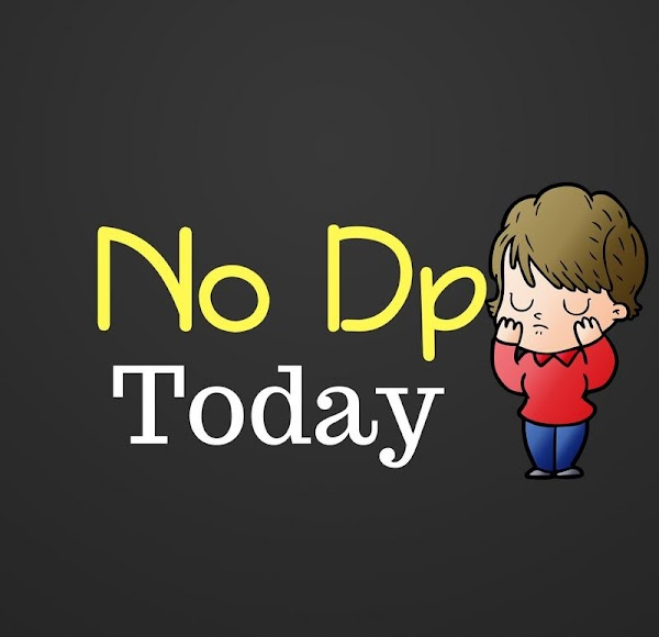 Whatsapp Dp | HD Images Free Download