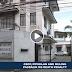 MUST WATCH :CBCP, PIPIGILAN DAW ANG  PAGBALIK NG DEATH PENALTY!!!