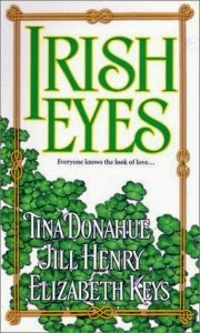 http://www.amazon.com/Irish-Eyes-Zebra-Historical-Romance/dp/0821772627/ref=la_B001IZPJXO_1_17?s=books&ie=UTF8&qid=1422606397&sr=1-17