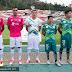 POTROS UAEM FC PRESENTÓ UNIFORME PARA TEMPORADA 2017-2018