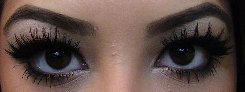 346582c3e44 Ariel Hope: Eyelash Review/Contest (www.LadyMoss.com)