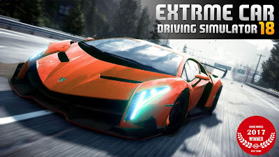 extreme car driving simulator extreme car driving simulator 2 extreme car driving simulator mod apk extreme car driving simulator hack extreme car driving simulator 2 mod apk extreme car driving simulator game extreme car driving simulator online extreme car driving simulator apk extreme car driving simulator mod apk all cars unlocked extreme car driving simulator 3d extreme car driving simulator apk mod extreme car driving simulator for pc extreme car driving simulator pc extreme car driving simulator download extreme car driving simulator bugatti extreme car driving simulator cheats extreme car driving simulator all car locations extreme car driving simulator 1 extreme car driving simulator 2019 extreme car driving simulator 3 extreme car driving simulator 5 extreme car driving simulator 3d game extreme car driving simulator 4 extreme car driving simulator free extreme car driving simulator 2 apk extreme car driving simulator free download extreme car driving simulator 2 download extreme car driving simulator 2019 mod apk extreme car driving simulator cars extreme car driving simulator collectables map extreme car driving simulator car locations extreme car driving simulator 1 mod apk extreme car driving simulator 10 extreme car driving simulator 18 extreme car driving simulator 2 (unreleased) mod apk extreme car driving simulator 2 apk download extreme car driving simulator 2 hack extreme car driving simulator 2 mod apk hack extreme car driving simulator 2 mod apk revdl extreme car driving simulator 2017 mod apk extreme car driving simulator 2018 mod apk extreme car driving simulator 3d mod apk extreme car driving simulator 6 extreme car driving simulator all cars unlocked extreme car driving simulator bugatti cheat extreme car driving simulator collectables locations extreme car driving simulator destruction 3 extreme car driving simulator destruction 4 extreme car driving simulator download free extreme car driving simulator download mod apk extreme car driving simulator download pc extreme car driving simulator free play extreme car driving simulator 1 apk extreme car driving simulator 1 download extreme car driving simulator 1 mod extreme car driving simulator 10 bugatti extreme car driving simulator 18 mod apk extreme car driving simulator 2 mod extreme car driving simulator 2 mod apk hack download extreme car driving simulator 3 mod apk extreme car driving simulator 3d download extreme car driving simulator 3d free download extreme car driving simulator 3d mod apk download extreme car driving simulator 3d online extreme car driving simulator 3d pc extreme car driving simulator 4.13 mod extreme car driving simulator 4.17.2 extreme car driving simulator 4.17.2 mod apk extreme car driving simulator 4.17.5 mod extreme car driving simulator 4.17.5 mod apk extreme car driving simulator 4.17.6 mod extreme car driving simulator 4.17.6 mod apk extreme car driving simulator 4.18.04 extreme car driving simulator 4.18.04 latest mod apk unlimited money extreme car driving simulator 5play extreme car driving simulator all bugatti locations extreme car driving simulator all cars unlocked mod apk extreme car driving simulator android 1 extreme car driving simulator apk download apkpure extreme car driving simulator apk hack mod download extreme car driving simulator apk mod hack extreme car driving simulator apk uptodown extreme car driving simulator best android games extreme car driving simulator bugatti collectables extreme car driving simulator bugatti collectible locations extreme car driving simulator bugatti parts extreme car driving simulator bugatti pieces extreme car driving simulator bugatti tokens extreme car driving simulator bugatti top speed extreme car driving simulator bugatti veyron extreme car driving simulator car names extreme car driving simulator car race extreme car driving simulator cheat apk extreme car driving simulator classics mod apk extreme car driving simulator destruction 2 extreme car driving simulator download apkpure extreme car driving simulator download windows 7 extreme car driving simulator drift mod apk extreme car driving simulator en uptodown com android extreme car driving simulator everything unlocked extreme car driving simulator fastest car extreme car driving simulator for android extreme car driving simulator for windows 7 extreme car driving simulator free online game extreme car driving simulator full mod apk extreme car driving simulator full unlocked extreme car driving simulator mod apk version 4.17 6 extreme car driving simulator windows 7 extreme car driving simulator взлом 5play.ru extreme car driving simulator collectibles hummer