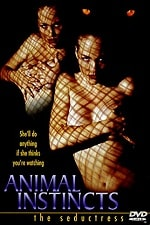 Animal Instincts III 1996 Watch Online